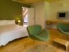 Gakuto Villas – Master Bedroom 2