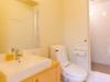 Gakuto Villas – Upstairs Bathroom