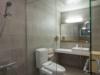 koharu bathroomKoharuResortHotel&Suites