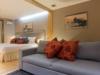 koharu one bedroom 1KoharuResortHotel&Suites