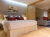 koharu one bedroom 2KoharuResortHotel&Suites