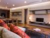 koharu penthouse 2KoharuResortHotel&Suites