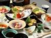 ryokan-biyu-no-yado-kaiseki-meal