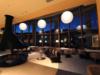 ARAI LOBBY Lounge2
