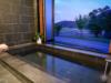 powderhouse-bath