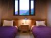 powderhouse-bedroom1