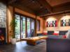powderhouse-lounge