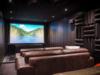 powderhouse-media room