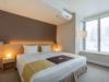 2 bedroom mountain – bedroom