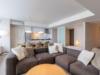 3 bedroom mountain – lounge