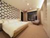 Amo54 bedroom 1