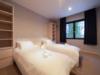 Amo54 bedroom