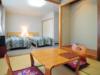 Japanese room 1