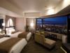 corner_delux_twin_room