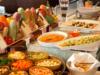 sky_j_lunch_buffet