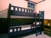 Budget Family room2