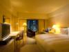 Hilton Queen