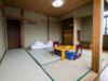 Room 202 Tatami