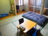 Room 202 Tatami 1