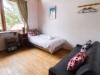 Room 207 Triple