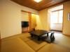 Japanese room 2