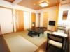 Japanese room 3