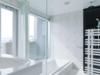 kizuna_bathroom