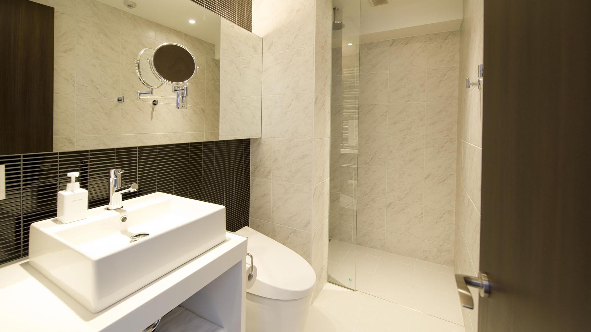 kizuna_bathroom_2