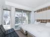kizuna_bedroom1