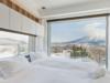 kizuna_bedroom_yotei_view