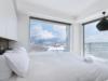 kizuna_bedroom_yotei_view1