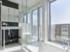 kizuna_penthouse_bathroom_2