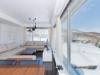 kizuna_penthouse_living1
