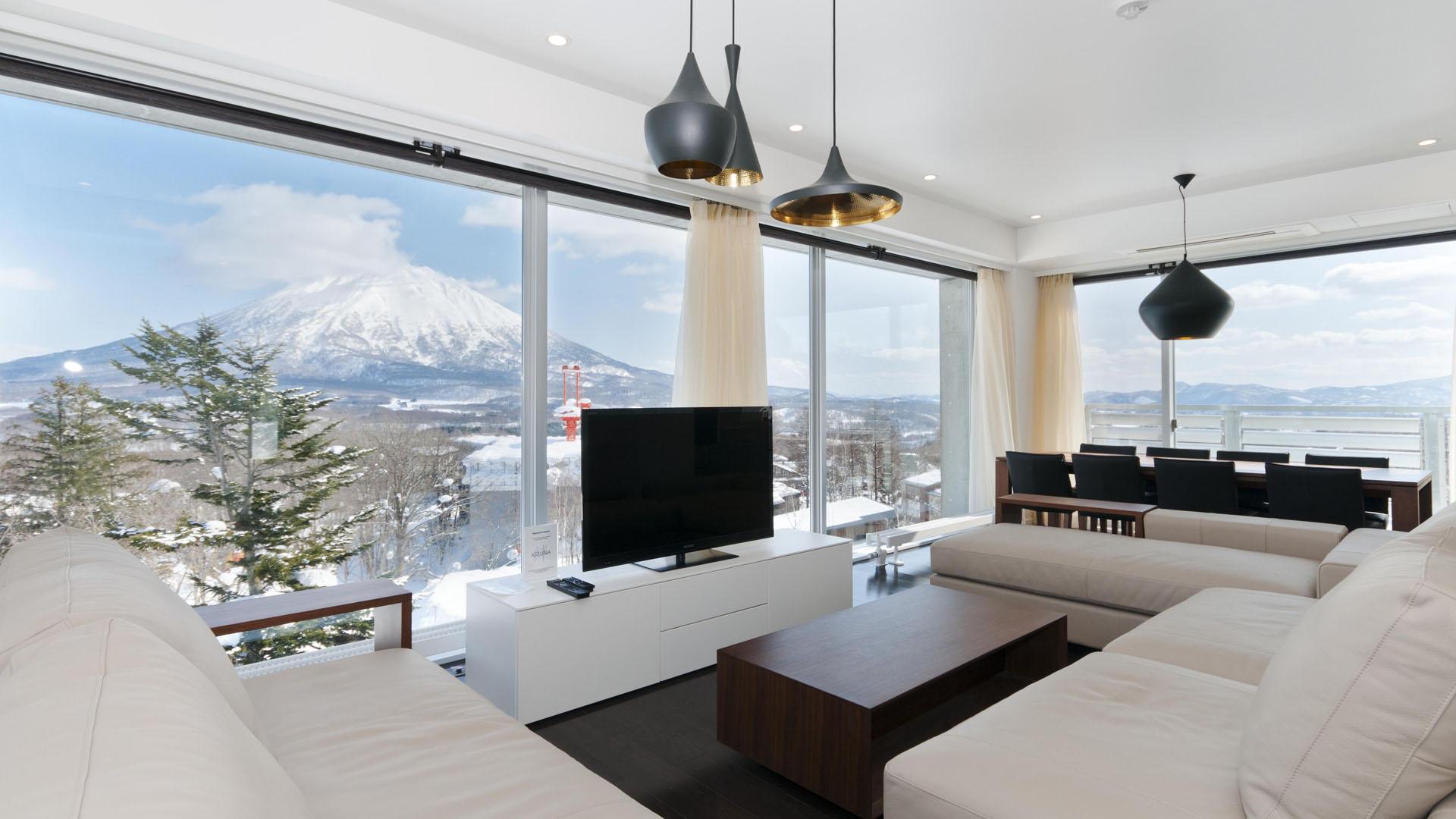 kizuna_penthouse_living_2