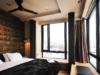 matthew-suites-bedroom