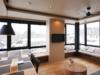 matthew-suites-interior