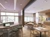 residence-yasushi-5b515470d76d9_large
