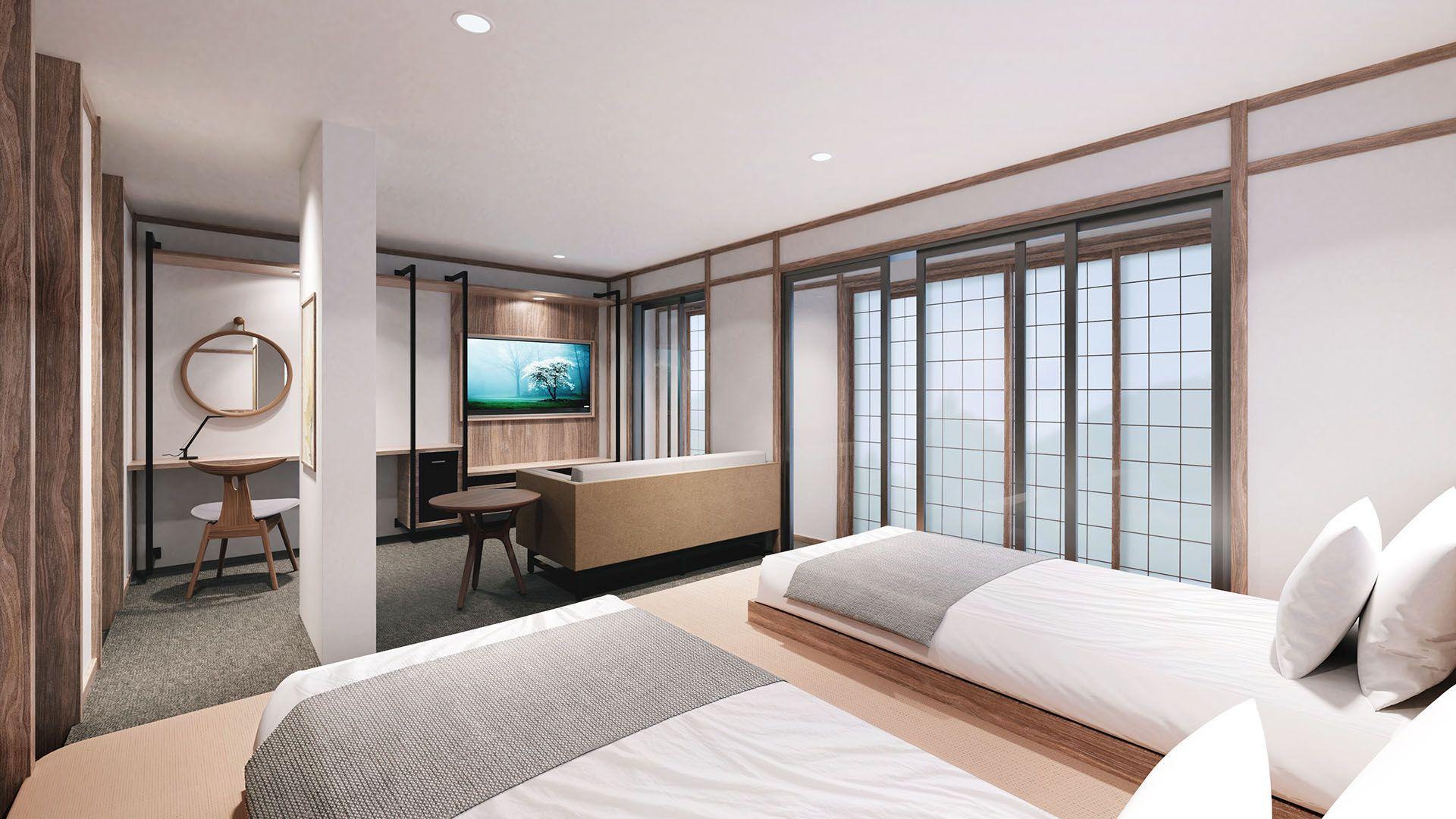 residence-yasushi-5b51547222d4e_large