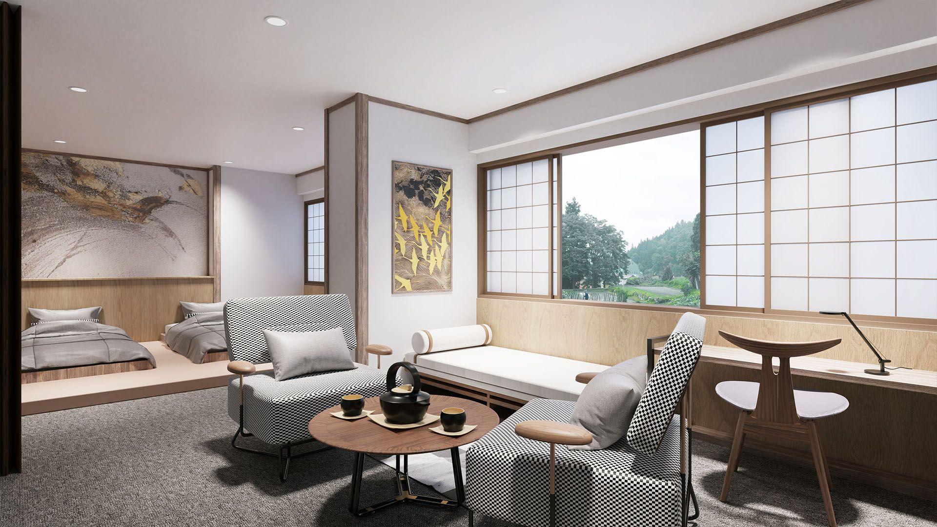 residence-yasushi-5b5154724332a_large