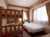 silver_birch_silver_birch_bunk_room_large