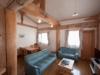 silver_birch_silver_birch_living_room_large