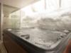 the-glasshouse-594a0c27f37af_large