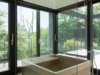 the_glass_house_34526656_large
