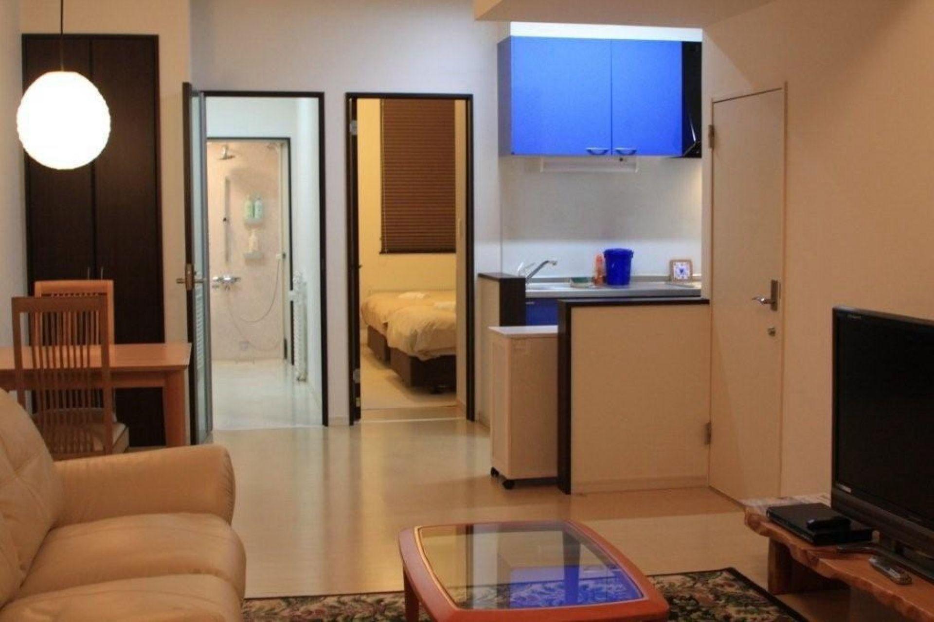 tsuru-apartments-577f0ed64669c_large