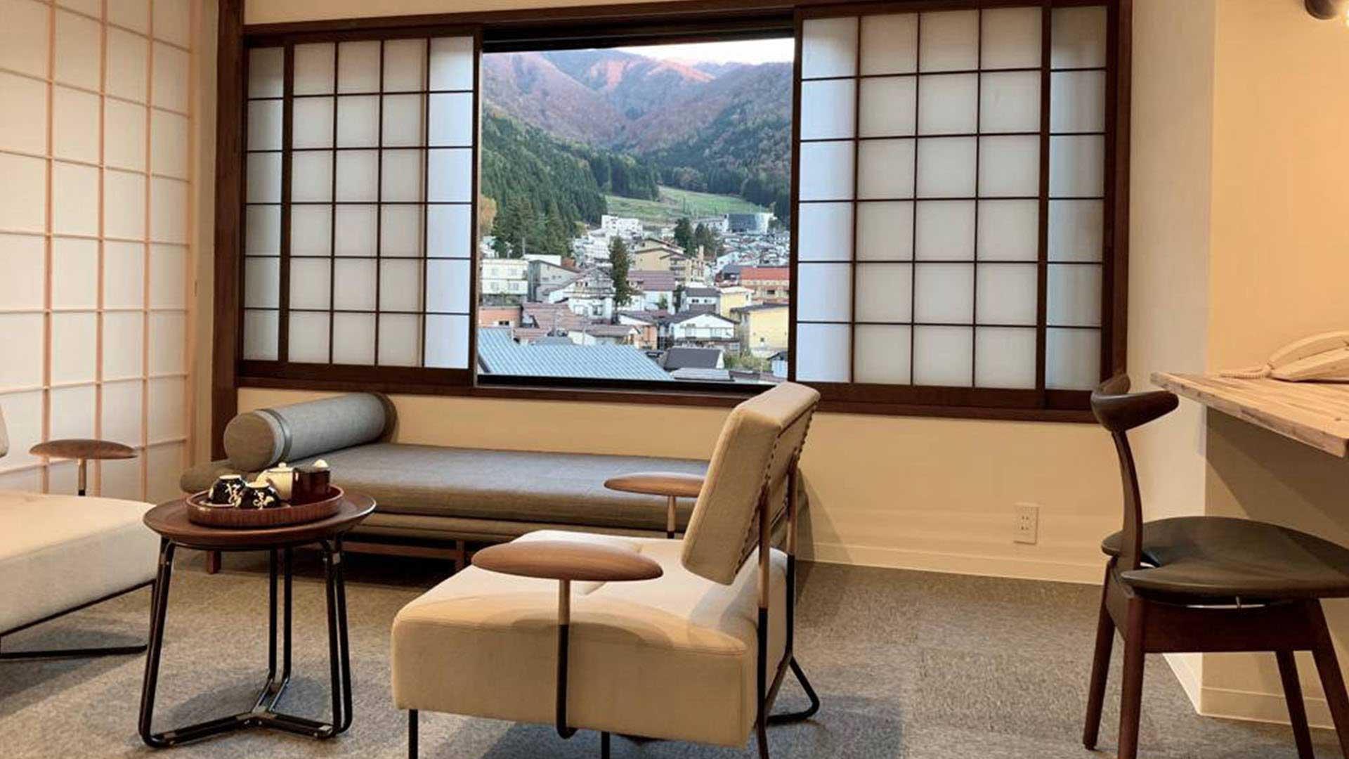yasushi-web_0000_Suite-Room-4