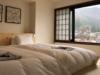 yasushi-web_0002_Suite-Room-2