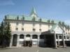 hotel-naturwald-furano-5b591813ada24_large