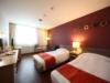 hotel-naturwald-furano-5b59181e34074_large