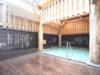 hotel-naturwald-furano-5b59181fd1af1_large