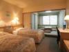 Combination room